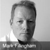 Mark Fillingham