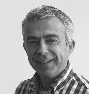 image of Richard Lynch
