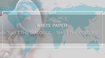 whitepaper-shift-the-dialogue-shift-the-culture-insight-paper