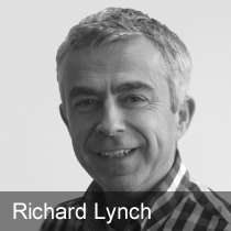 image of Richard Lynch