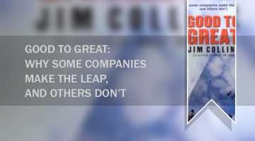 book_good-to-great-why-some-companies-make-the-leap-and-others-dont