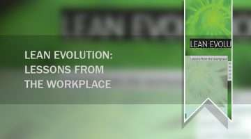 book_lean-evolution-lessons-from-the-workplace