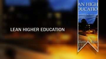 book_lean-higher-education