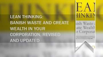 book_lean-thinking-banish-waste-and-create-wealth-in-your-corporation-revised-and-updated
