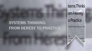 book_systems-thinking-from-heresay-to-practise