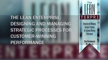 book_the-lean-enterprise-designing-and-managing-strategic-processes-for-customer-winning-performance
