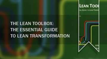 book_the-lean-toolbox-the-essential-guide-to-lean-transformation