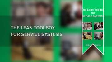 book_the-lean-toolbox-for-service-systems