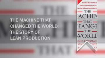 book_the-machine-that-changed-the-world-the-story-of-lean-production