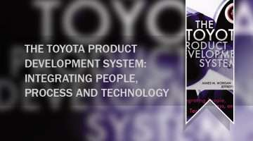 book_the-toyota-product-development-system-integrating-people-process-and-technology