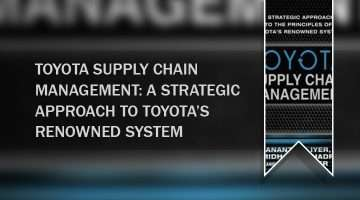 book_toyota-supply-chain-management-a-strategic-approach-to-toyotas-renowned-system