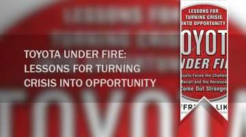book_toyota-under-fire-lessons-for-turning-crisis-into-opportunity