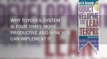 book_why-toyotas-system-is-four-times-more-productive-and-how-you-can-implement-it