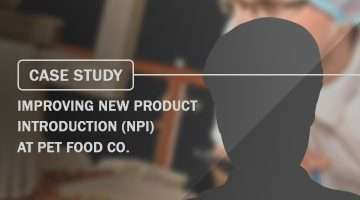 case-study_improving-new-product-introduction-npi-at-pet-food-co