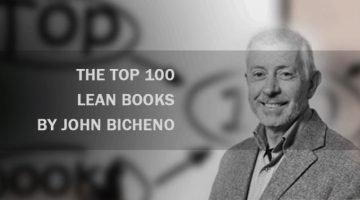 john bicheno top1 00 lean books