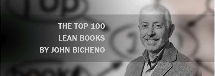 john bicheno top1 00 lean books