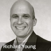 image of Richard Young