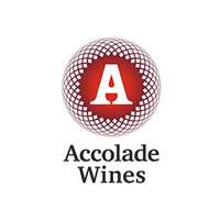 image of Accolade WInes logo