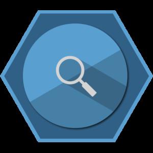 assess_icon2