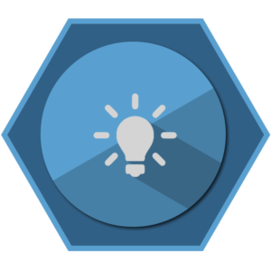solve_icon2