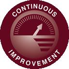 shingo improve workshop logo