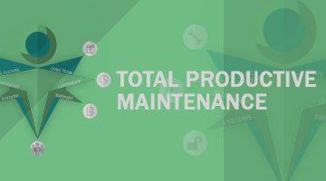 total productive maintenance