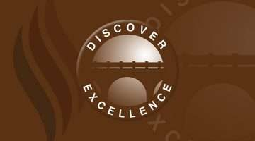 Shingo Discover Excellence event