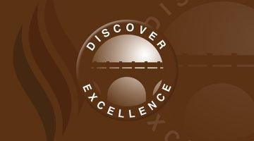Shingo Discover Excellence event