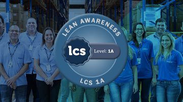 lcs-1a-event