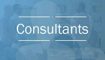 link image to the consultants page