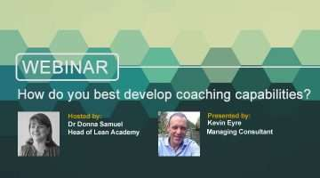 webinar cover image with photos of presenters
