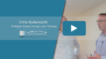 chris-butterworth-profitable-growth-through-lean-thinking