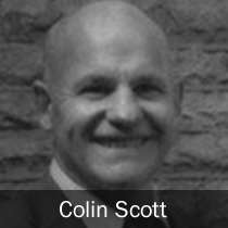Colin SCott image