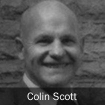 Colin SCott image