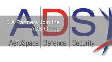 ADS group logo