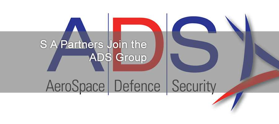 ADS Group