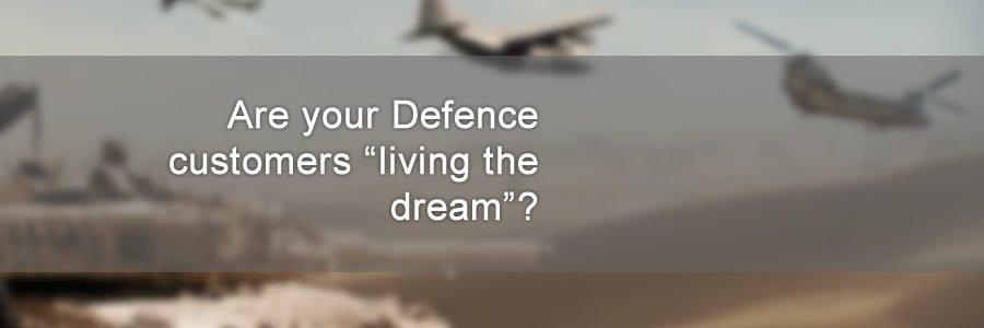 image of tank and aircraft