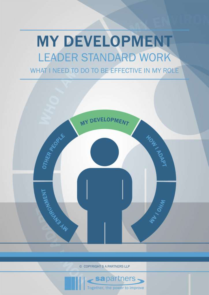 02 - Leader Standard Work page1