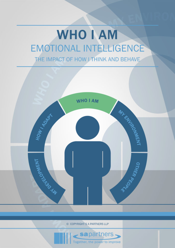 07 - Emotional Intelligence page1