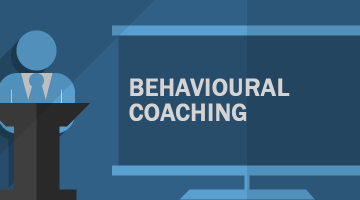 Behavioural Coaching