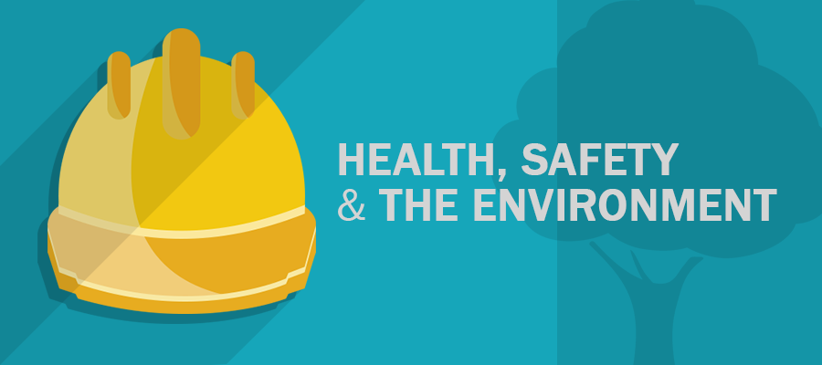 mine safety and environmental health challenges Welcome july 2018  welcome to the ehs journal this international online magazine was designed for and by environmental, health, and safety (ehs) professionals for the purpose of sharing knowledge and facilitating discussion within our profession.