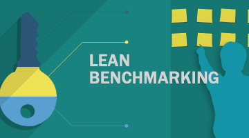 Lean Benchmarking