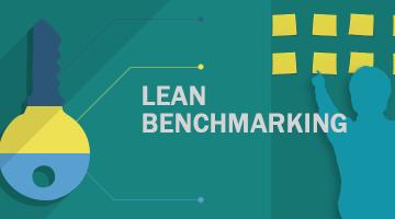 Lean Benchmarking
