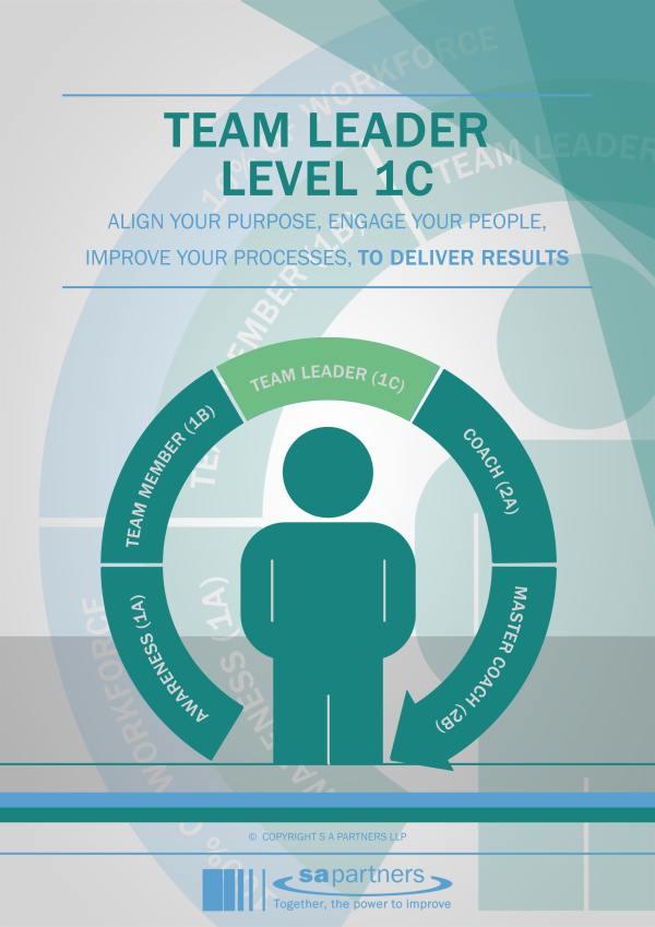 Lean Training 1c Cover