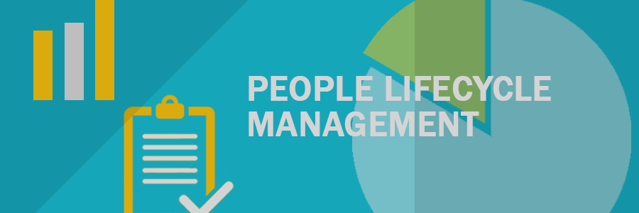 People Lifecycle Management