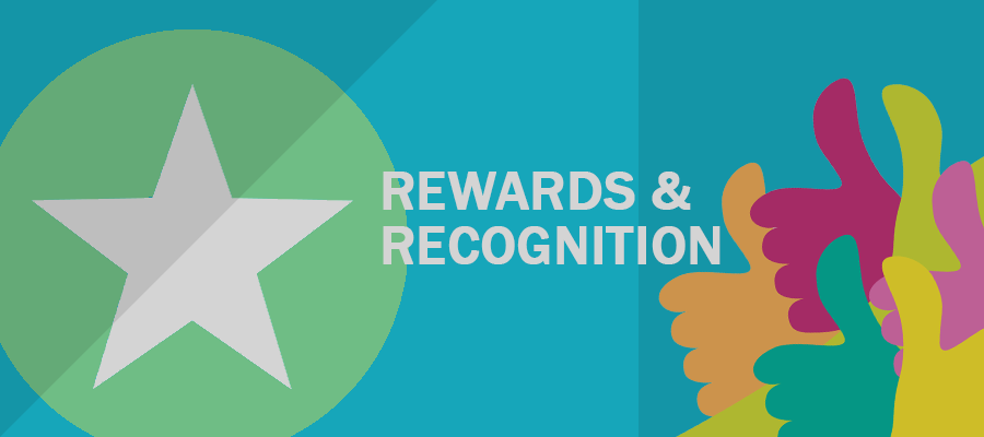 reward and recognition s a partners
