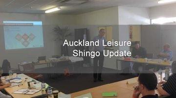shingo workshop image