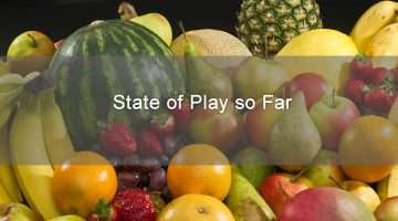 image of fruit...