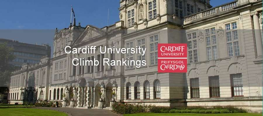 cardiff university thesis submission Theses and dissertations download this resource the graduate school is pleased provide your clemson university thesis or dissertation: guidelines, tips by detailing the six essential steps of the formatting and submission process and collecting supplemental information in three appendices.