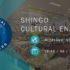 SHINGO Enable Workshop